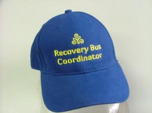 recovery bus_3_2